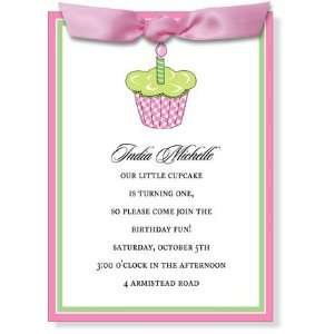 Childrens Birthday Party Invitations   HR 15 Health