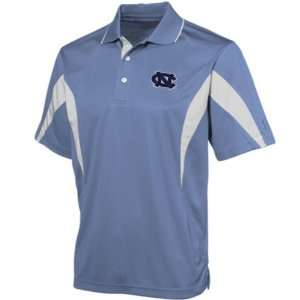 Carolina Tar Heels PGA Tour Performance Golf Polo