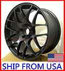 19 NEW ACURA TL TSX RDX MDX RL FACTORY OEM WHEELS RIMS