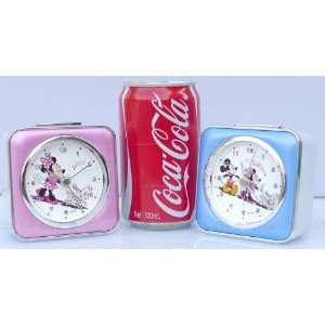 Alarm Clock /Creative Night Light Alarm Clock/kids Alarm Clock Home