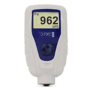 CMI153 Coating Thickness Gauge, Paint Meter Gage Electronics