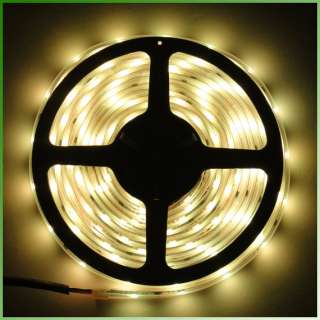 Dream color RGB 5M 5050 Flash LED Strip Light 94 change