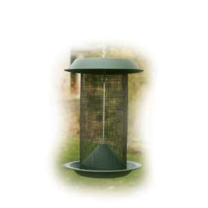 Magnum Series Thistle Bird Feeder