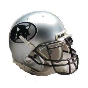 Nevada Wolf Pack Schutt Authentic Full Size Helmet   SPECIAL ORDER