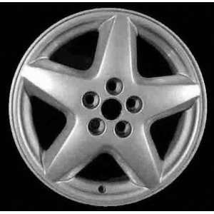 ALLOY WHEEL chevy chevrolet CAVALIER 95 99 16 inch
