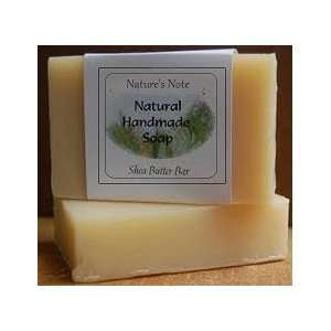 Rose Shea Butter Soap Buy 2 Get 1 Free Health