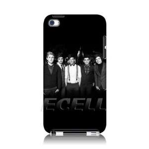 Ecell   ONE DIRECTION 1D PROTECTIVE SNAP ON BACK CASE