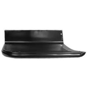 New Chevy Truck, GMC Bed Step   Long Bed, LH 55 56 57 58