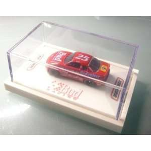 Matchbox   White Rose Collectibles   Ken Schrader   No. 25