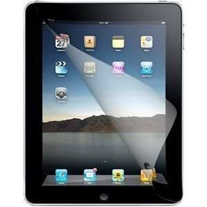 Apple iPad 2 Screen Protector Film Electronics