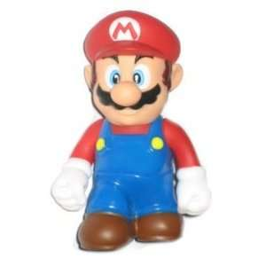 Nintendo Super Mario Bros. Action Figure Toys & Games