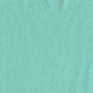 60 Wide Cotton/Lycra Stretch Jersey Caribbean Fabric By