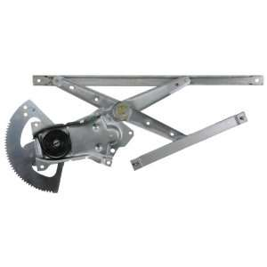 VDO WR51006 Ford Explorer Front Window Regulator Automotive
