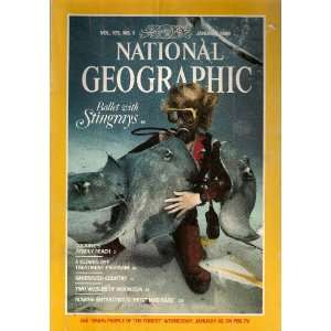 COUNTRY ROWING ANTARCTICA NATIONAL GEOGRAPHIC MAGAZINE Books