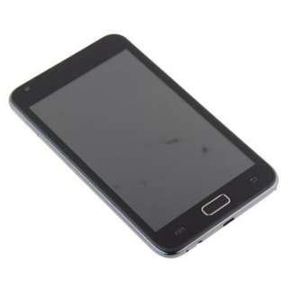 N8000 Smart Cell Phone Android 4.0 Dual SIM MTK6575 1GHz 3G TV GPS