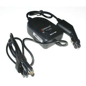 Car/Auto Charger for Apple iBook, PowerBook G4 AC Adapter