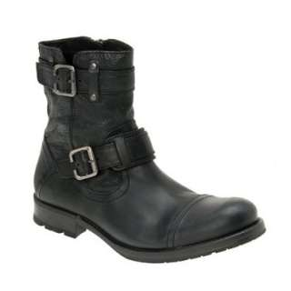 ALDO Sorbo   Men Casual Boots Shoes