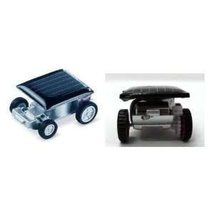 solar car solar powered car toy solar energy small sports car solar