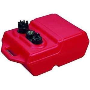 Moeller 6 Gallon Portable Fuel Tank