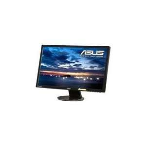 ASUS VE248Q 24 LED Backlight Widescreen LCD Monitor w