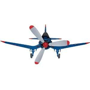 Hunter Fan 24852 Core Ceiling Fans 48 Blue with 3 Propeller Style