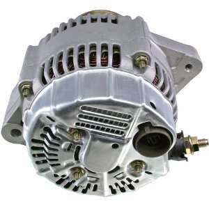 Alternator for John Deere Diesel Tractor 12 Volts 120 Amps