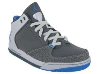 Nike Mens NIKE JORDAN AS YOU GO BASKETBALL SHOES Shoes