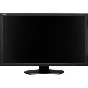 NEC Display MultiSync MD301C4 30 LCD Monitor   1610   7 ms