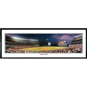 com New York Mets Baseball Team Subway Series Panoramic MLB Stadium