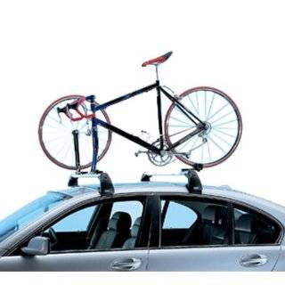 BMW Touring Mountain Bike Rack Attachment Fitting All BMW