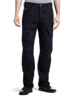 G Star Mens Scuba Cable Jean Clothing