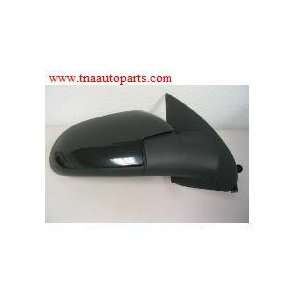 05 up CHEVROLET COBALT SEDAN SIDE MIRROR, RIGHT SIDE