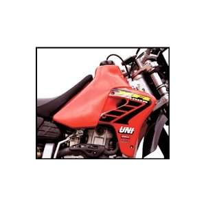 Clarke Gas Tanks Honda XR650R (All) 4.3 gal.   Natural