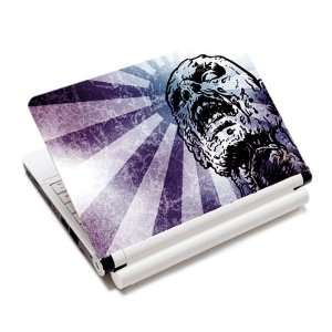 Imperialism Laptop Notebook Protective Skin Cover Sticker
